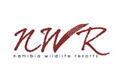 namibia-Wildlife-Resorts