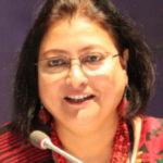 Anasua Basu Ray Choudhury