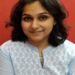 Dr. Ankita Dutta