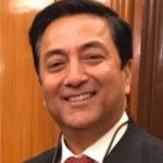 Binoj Basnyat
