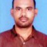 Dr. Junuguru Srinivas
