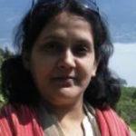 Dr. Preeti D. Das