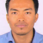Dr Puyam Rakesh Singh