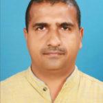 Dr. Santhosh Mathew
