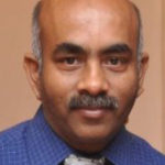 Hanish Kumar Sinha
