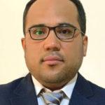Mohammad Musa Jafari