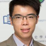 Raymond Kwun-Sun Lau