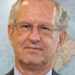 Renato Baumann