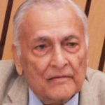 Vinod Saighal