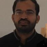 Dr. Syed Tahseen Raza