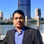 Dr. Chetan Singai
