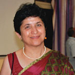 Amb. Manju Seth