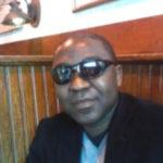 Paul Chiudza Banda