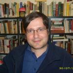 Dr. Binoy Kampmark