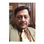 Col Anil Bhat, VSM (Retd)