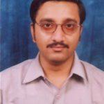 Dr. Debashis Chakraborty