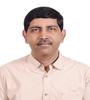Dr. Debadyuti Das