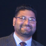Prof. Suresh Kumar