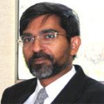 Dr Udai Bhanu Singh