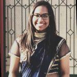 Anushka Saxena