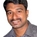 Dr. E. Dilipraj
