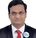 Raj Singh Niranjan