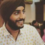 Mansheetal Singh