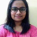Megna Suresh