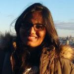 Priya Vijaykumar Poojary