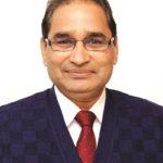 Prof. K.P. Singh