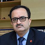 Rajiv Wahi