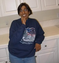 (Ms) Huma Siddiqui