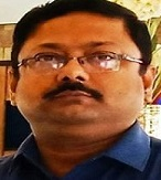 Dr. Gouri Sankar Nag