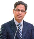 Dr. Swaran Singh