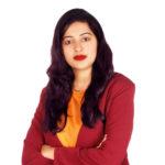 Preethi Amaresh