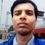 Debojit Acharjee