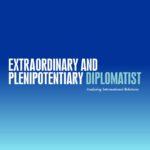 Diplomatist Bureau