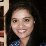 Dr.Cauvery Ganapathy