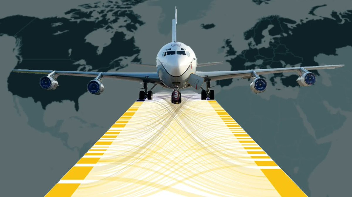 Us Withdrawal From Open Skies Treaty Concerns And Implications Diplomatist