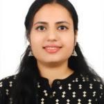 Kamaldeep Kaur Sarna