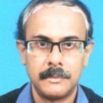 Dr. S.P. Sarmah