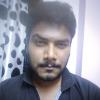 Samudrala VK