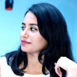 Chanda Malviya
