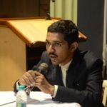 Sauro Dasgupta