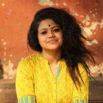 Shreya Shaw