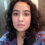 Sonal Shukla