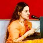 Dr. Swasti Rao