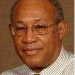 Francis A. Kornegay, Jr.