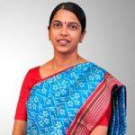 Sujatha Kumaraswamy