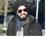 Dr. Gagandeep Singh